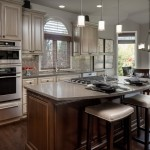 Charming  Transitional Granite Countertops Overland Park Ks Image Ideas , Lovely  Transitional Granite Countertops Overland Park Ks Image Inspiration In Kitchen Category