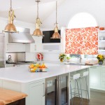 Charming  Transitional Granite Countertops Overland Park Ks Picture , Lovely  Transitional Granite Countertops Overland Park Ks Image Inspiration In Kitchen Category