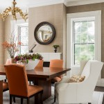 Dining Room , Beautiful  Traditional Styles of Dining Room Chairs Photo Ideas : Charming  Transitional Styles of Dining Room Chairs Photo Ideas