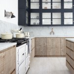 Charming  Transitional Wooden Kitchen Cupboards Photo Inspirations , Fabulous  Contemporary Wooden Kitchen Cupboards Photos In Kitchen Category