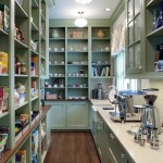Charming  Victorian Kitchen Cabinet Pantries Image Inspiration , Stunning  Traditional Kitchen Cabinet Pantries Image Inspiration In Kitchen Category