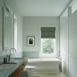 Charming  Victorian Soaking Tub in Small Bathroom Picture Ideas , Gorgeous  Modern Soaking Tub In Small Bathroom Picture Ideas In Bathroom Category
