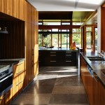 Cool  Asian Solid Wood Cabinetry Inspiration , Awesome  Contemporary Solid Wood Cabinetry Photo Ideas In Kitchen Category