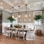 Cool  Beach Style China Dining Set Photo Ideas , Beautiful  Transitional China Dining Set Picture Ideas In Kitchen Category