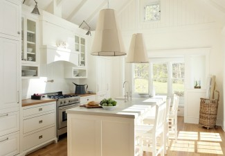 990x668px Wonderful  Beach Style Pine Kitchen Cabinets For Sale Picture Picture in Kitchen