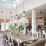 Dining Room , Fabulous  Beach Style Tables Chairs And More Image Inspiration : Cool  Beach Style Tables Chairs and More Photos
