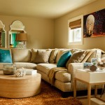 Cool  Beach Style www.diningtables.com Image Ideas , Charming  Contemporary Www.diningtables.com Photo Ideas In Bedroom Category
