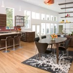 Cool  Contemporary Bar Chairs and Tables Picture , Lovely  Midcentury Bar Chairs And Tables Image Ideas In Dining Room Category