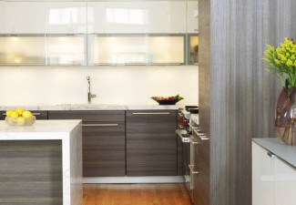 742x990px Charming  Contemporary Belanger Laminate Countertops Image Ideas Picture in Kitchen