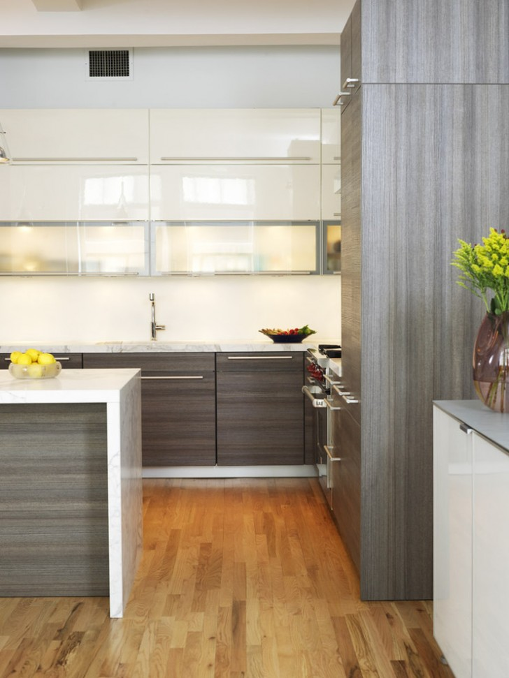 Kitchen , Charming  Contemporary Belanger Laminate Countertops Image Ideas : Cool  Contemporary Belanger Laminate Countertops Image Ideas