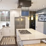 Cool  Contemporary Cabinets Ikea Kitchen Picture , Wonderful  Contemporary Cabinets Ikea Kitchen Picture Ideas In Kitchen Category
