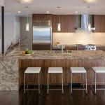 Cool  Contemporary Cabinets Usa Image , Wonderful  Contemporary Cabinets Usa Picture Ideas In Kitchen Category