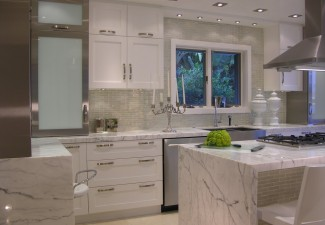 990x742px Wonderful  Contemporary Cabinets Usa Picture Ideas Picture in Kitchen