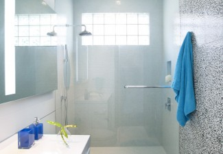 660x990px Wonderful  Contemporary Cost To Renovate Small Bathroom Photos Picture in Bathroom