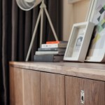 Cool  Contemporary Design a Cabinet Image , Lovely  Scandinavian Design A Cabinet Picture Ideas In Bedroom Category