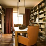 Kitchen , Lovely  Contemporary Dining Room Chairs Clearance Photos : Cool  Contemporary Dining Room Chairs Clearance Picture