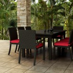 Cool  Contemporary Dining Sets Clearance Photo Ideas , Stunning  Contemporary Dining Sets Clearance Image Inspiration In Patio Category