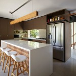 Cool  Contemporary Discount Kitchen Store Picture , Stunning  Contemporary Discount Kitchen Store Image Inspiration In Kitchen Category