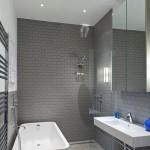 Cool  Contemporary Fountain Faucets for the Bathroom Picute , Charming  Mediterranean Fountain Faucets For The Bathroom Ideas In Powder Room Category