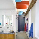 Cool  Contemporary Good Paint Colors for Small Bathrooms Image , Gorgeous  Beach Style Good Paint Colors For Small Bathrooms Image In Bathroom Category