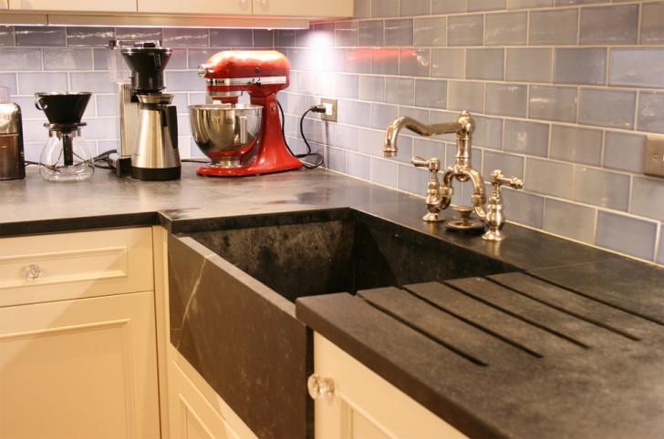 Kitchen , Wonderful  Contemporary Granite Countertops Hayward Ca Image : Cool  Contemporary Granite Countertops Hayward Ca Picture Ideas
