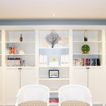 Cool  Contemporary Ikea Built in Cabinets Photo Inspirations , Wonderful  Contemporary Ikea Built In Cabinets Photo Inspirations In Entry Category