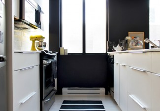 990x660px Charming  Contemporary Ikea Kitchen Cabinet Sale Photo Ideas Picture in Kitchen
