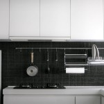 Cool  Contemporary Ikea Kitchen Wall Storage Photos , Fabulous  Eclectic Ikea Kitchen Wall Storage Image In Home Office Category