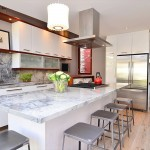 Cool  Contemporary Ikea Kithcen Image Ideas , Lovely  Contemporary Ikea Kithcen Image In Kitchen Category