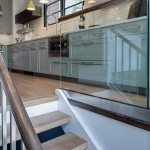 Cool  Contemporary Just for Cabinets Image Ideas , Breathtaking  Contemporary Just For Cabinets Image Ideas In Kitchen Category