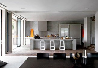 990x664px Beautiful  Contemporary Kitchen Accessory Ideas Picture in Kitchen