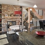 Cool  Contemporary Kitchen and Dinette Sets Image Inspiration , Beautiful  Contemporary Kitchen And Dinette Sets Picture In Kitchen Category