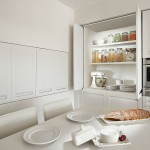 Cool  Contemporary Kitchen Cabinet Doors Online Inspiration , Stunning  Midcentury Kitchen Cabinet Doors Online Picture In Kitchen Category