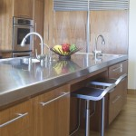 Cool  Contemporary Kitchen Cabs Photo Ideas , Gorgeous  Tropical Kitchen Cabs Photo Inspirations In Kitchen Category