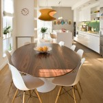Cool  Contemporary Kitchen Chairs and Tables Ideas , Fabulous  Eclectic Kitchen Chairs And Tables Picture Ideas In Spaces Category