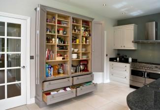990x660px Stunning  Contemporary Kitchen Cupboards Online Photos Picture in Kitchen