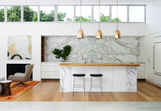 990x742px Beautiful  Contemporary Kitchen Island Big Lots Picture Picture in Kitchen