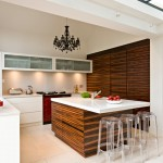 Cool  Contemporary Kitchen Islands for Small Spaces Ideas , Wonderful  Contemporary Kitchen Islands For Small Spaces Image Inspiration In Kitchen Category