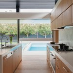 Cool  Contemporary Kitchen Kabinets Image , Breathtaking  Modern Kitchen Kabinets Image Ideas In Kitchen Category