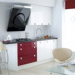 Cool  Contemporary Kitchen Kabinets Image Inspiration , Breathtaking  Modern Kitchen Kabinets Image Ideas In Kitchen Category