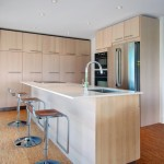 Cool  Contemporary Kitchen Storage Ikea Image , Wonderful  Contemporary Kitchen Storage Ikea Image Inspiration In Dining Room Category