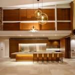 990x792px Wonderful  Traditional Kitchen Cabintets Ideas Picture in Kitchen