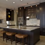 Cool  Contemporary Pedra Modular Granite Countertops Picture Ideas , Cool  Modern Pedra Modular Granite Countertops Photo Ideas In Landscape Category