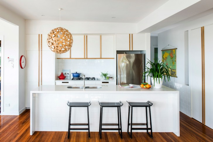 Kitchen , Breathtaking  Contemporary Small Kitchen Islands For Sale Photo Inspirations : Cool  Contemporary Small Kitchen Islands for Sale Image