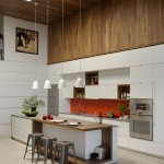 Cool  Contemporary Stock Kitchen Cabinets Unfinished Image Ideas , Lovely  Rustic Stock Kitchen Cabinets Unfinished Image Ideas In Kitchen Category