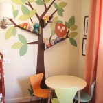 Cool  Contemporary Tables Chairs Picture , Beautiful  Contemporary Tables Chairs Ideas In Dining Room Category