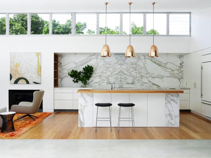 Kitchen , Wonderful  Contemporary Tuscan Decorating  For Kitchen Ideas : Cool  Contemporary Tuscan Decorating  for Kitchen Photo Inspirations