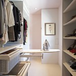 Cool  Contemporary Unfinished Closet Cabinets Ideas , Cool  Contemporary Unfinished Closet Cabinets Picture Ideas In Kitchen Category