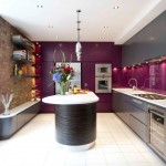 Cool  Contemporary Wall of Kitchen Cabinets Image , Fabulous  Contemporary Wall Of Kitchen Cabinets Ideas In Kitchen Category
