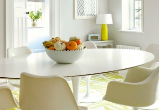 742x990px Lovely  Contemporary Where To Buy Cheap Dining Room Chairs Photo Ideas Picture in Dining Room